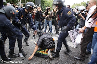 abuso-policial-25s