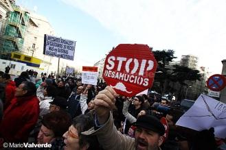 activista-stopdesahucios