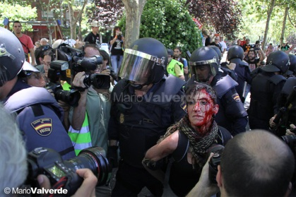 agresion-policial