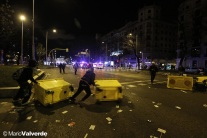 barricada-contenedores