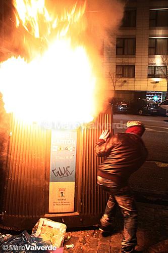 contenedor-quemado