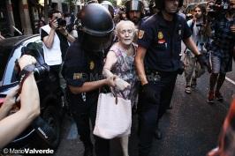 detencion-anciana-policia