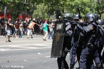 formacion-policia