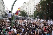 manifestacion-25s