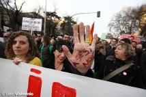 manifestacion-stopdesahucios
