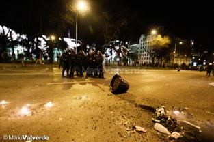 policia-atacada