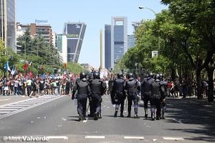 policia-castellana