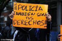 policia-derechos