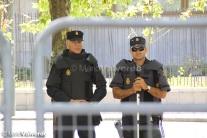 policia-grabando