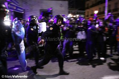 policias-en-accion