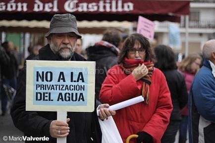 privatización-agua