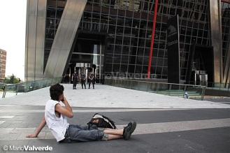 protesta-caja-madrid