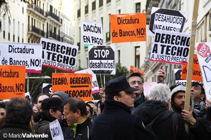 protesta-stopdesahucios