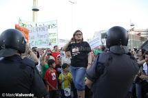 protestas-sociales-14