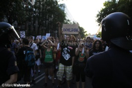 protestas-sociales-21
