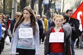 protestas-sociales-24