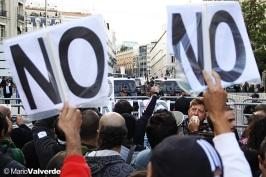 protestas-sociales-29