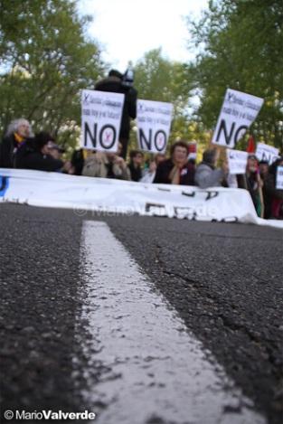 protestas-sociales-4