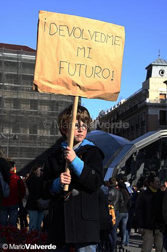 protestas-sociales-40