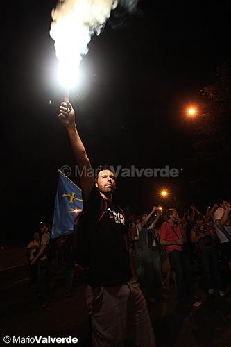 protestas-sociales-41