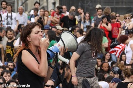 protestas-sociales-46