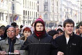 protestas-sociales-54