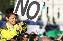 protestas-sociales-8