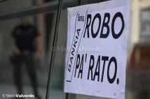 robo-rato