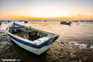 Sanlúcar-Playa-de-las-Piletas