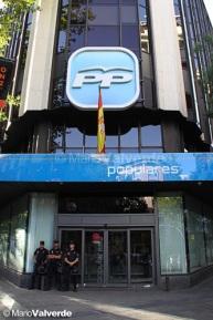 sede-pp-policia