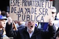 servicios-publicos